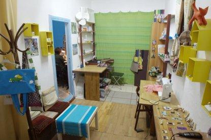 atelier 2010