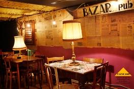 Bazar-Pub-(11)